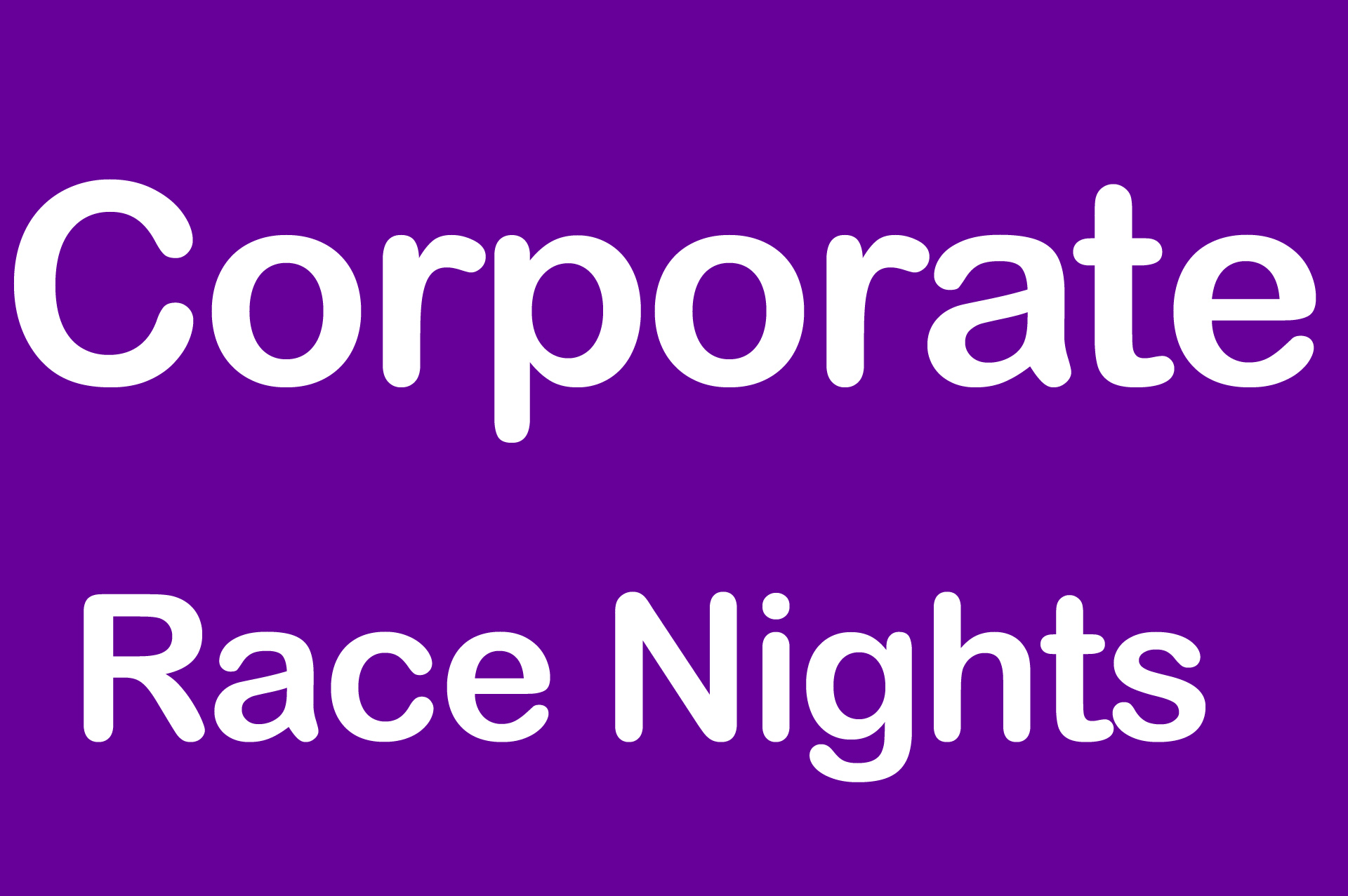 corporate-race-night-entertainment